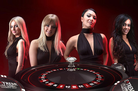 Tips Menang Bermain Judi Live Casino cover